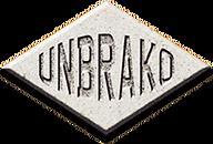 unbrako-logo-223x151.png