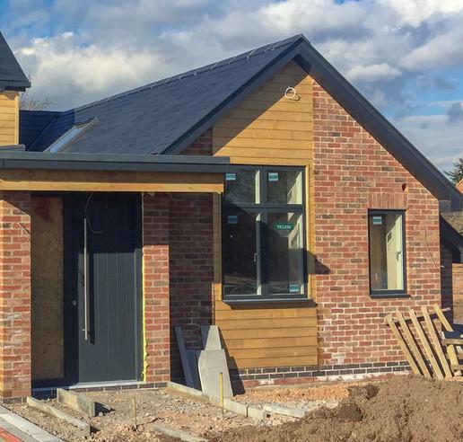 Mill Hill Building Contractors (20).jpg