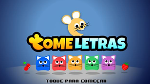 come_letras_thumb.png