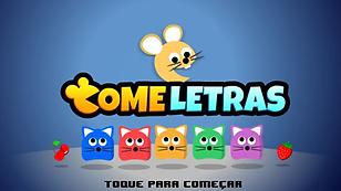 come_letras_thumb.png