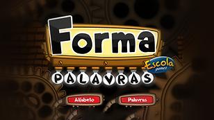 forma_palavras.png