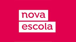 nova_escola.png
