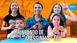 Bárbara_Lorente_-_DIY_-_Massinha_de_Mod