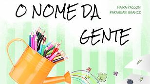 o_nome_da_gente.png