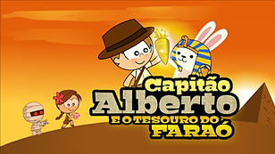 capitao_alberto_farao.png