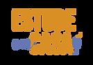 logotipo_estudeemcasa_planneta-03.png