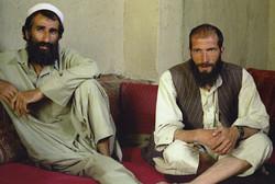 Im Gespräch mit Terroristen