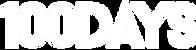 100-days-logo-manuel.png