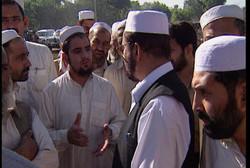 Im Land der Taliban