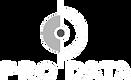 logo_pro_data.png