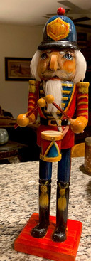 Drummer Nutcracker.jpg