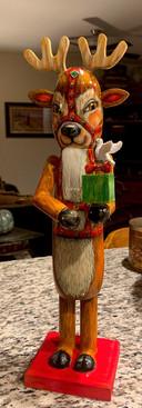 Reindeer Nutcracker Front.jpg