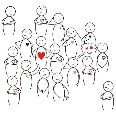 Self-Love and Leadership