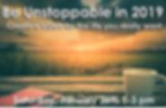 Unstoppable_Banner.JPG