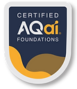 Certified Foundation.png