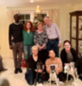 family2019Christmas.jpg
