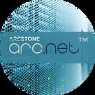arc.net_3.png