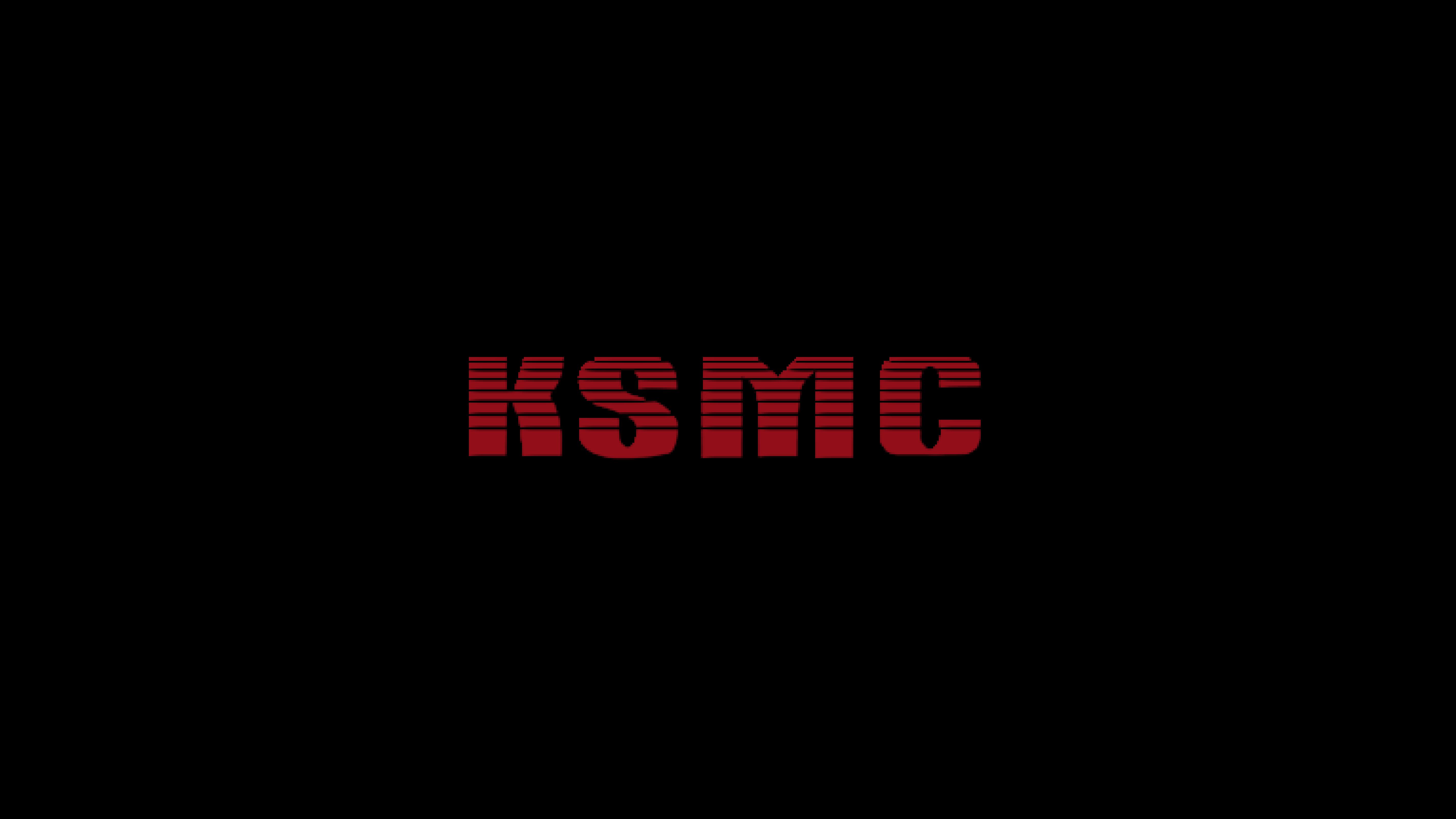 KSMC-01