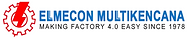 Elmecon Logo.png