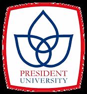 President_University_Logo.png