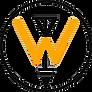 Wellracom Logo - Icon.png