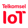 Logo - TSEL IoT_RED.png