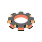gear-1.1s-800px (1).png