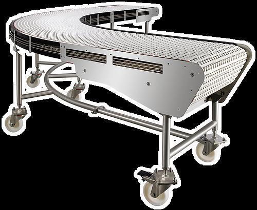 conveyor belt.png