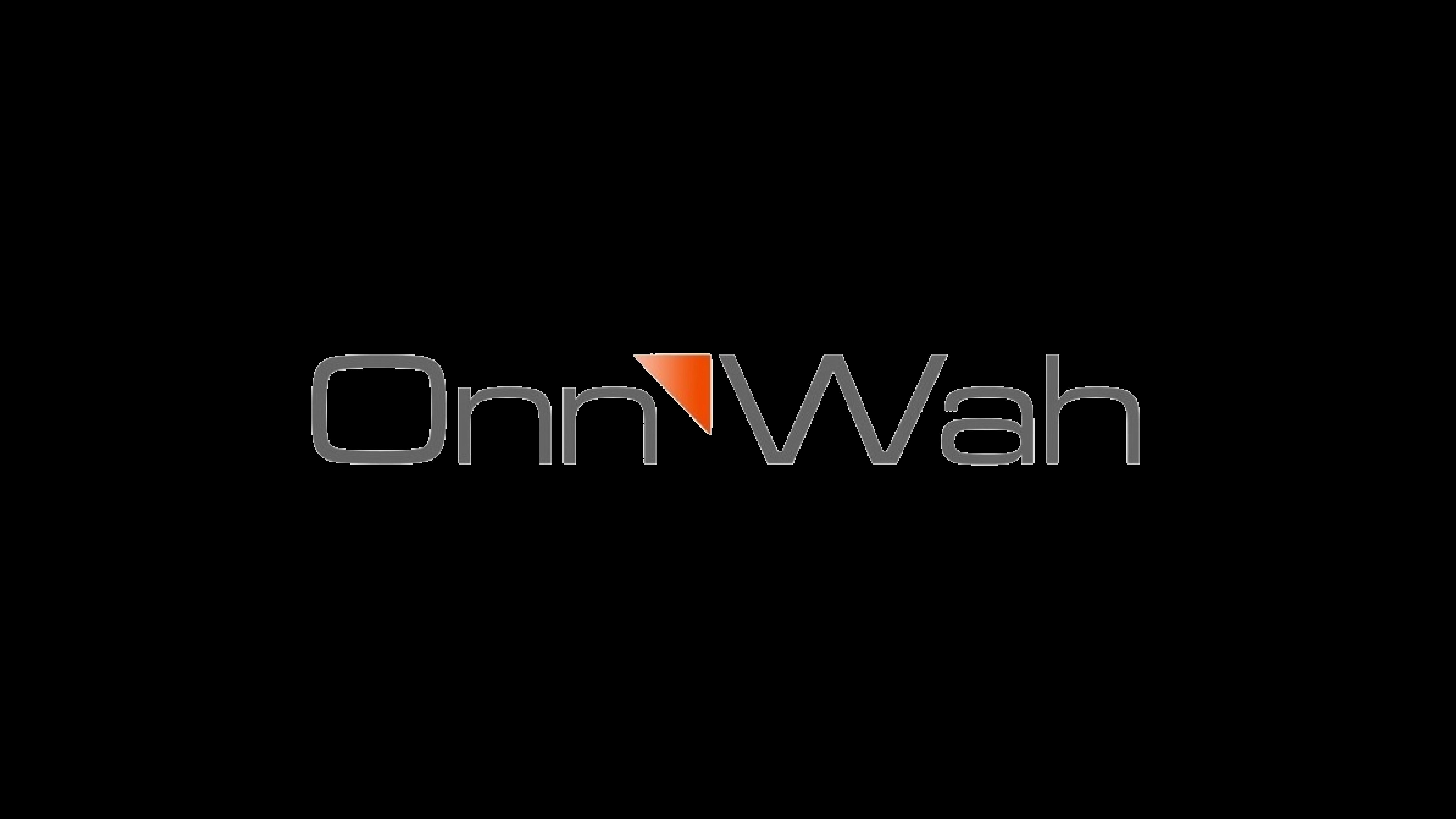 Onn Wah