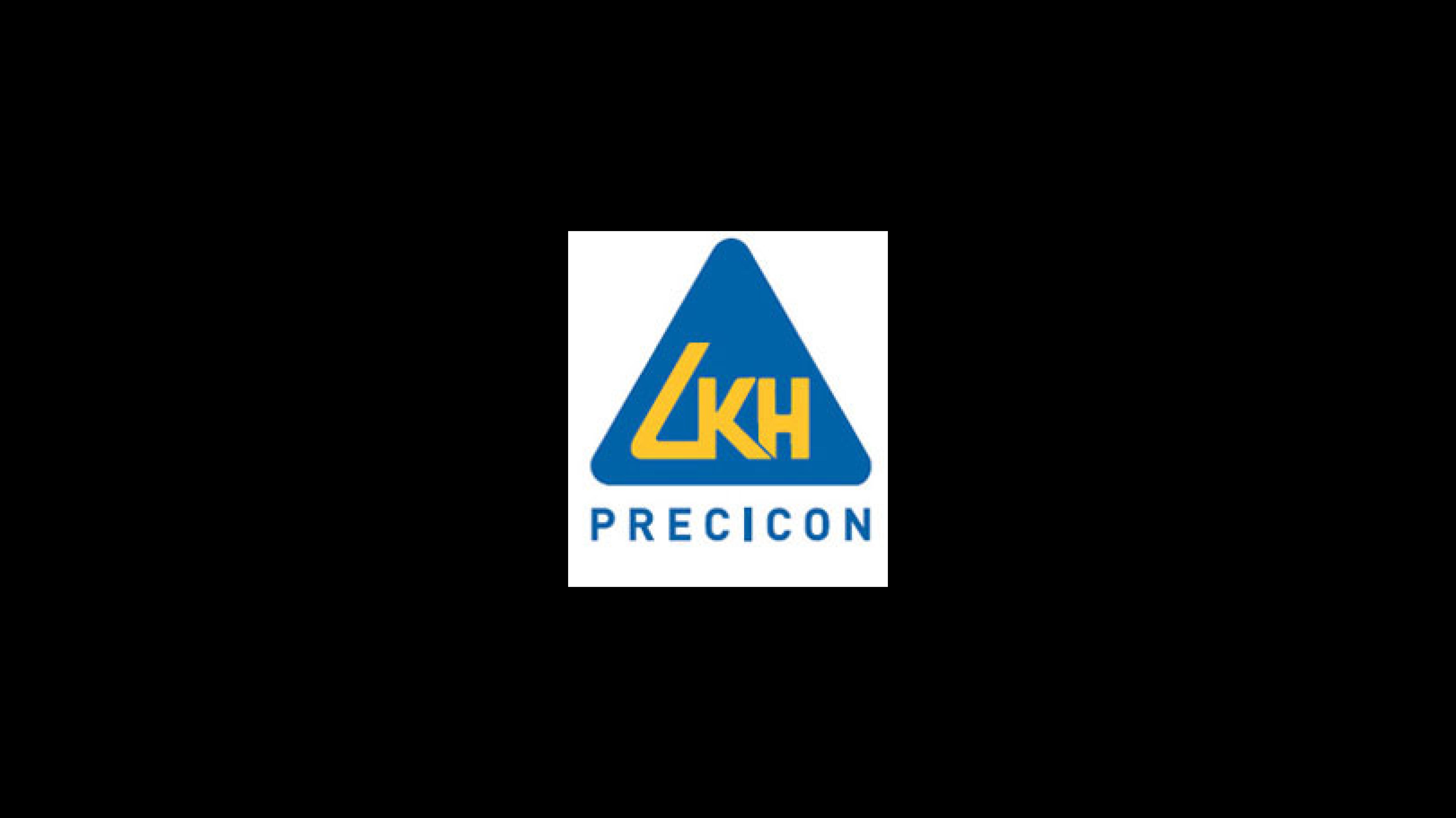LKH Precicon