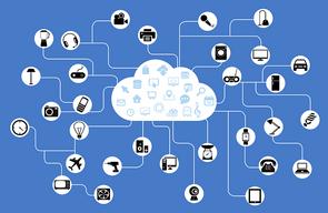 Big Words Made Simple 1: Internet of Things