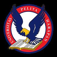 Logo-UPH-Universitas-Pelita-Harapan-Orig