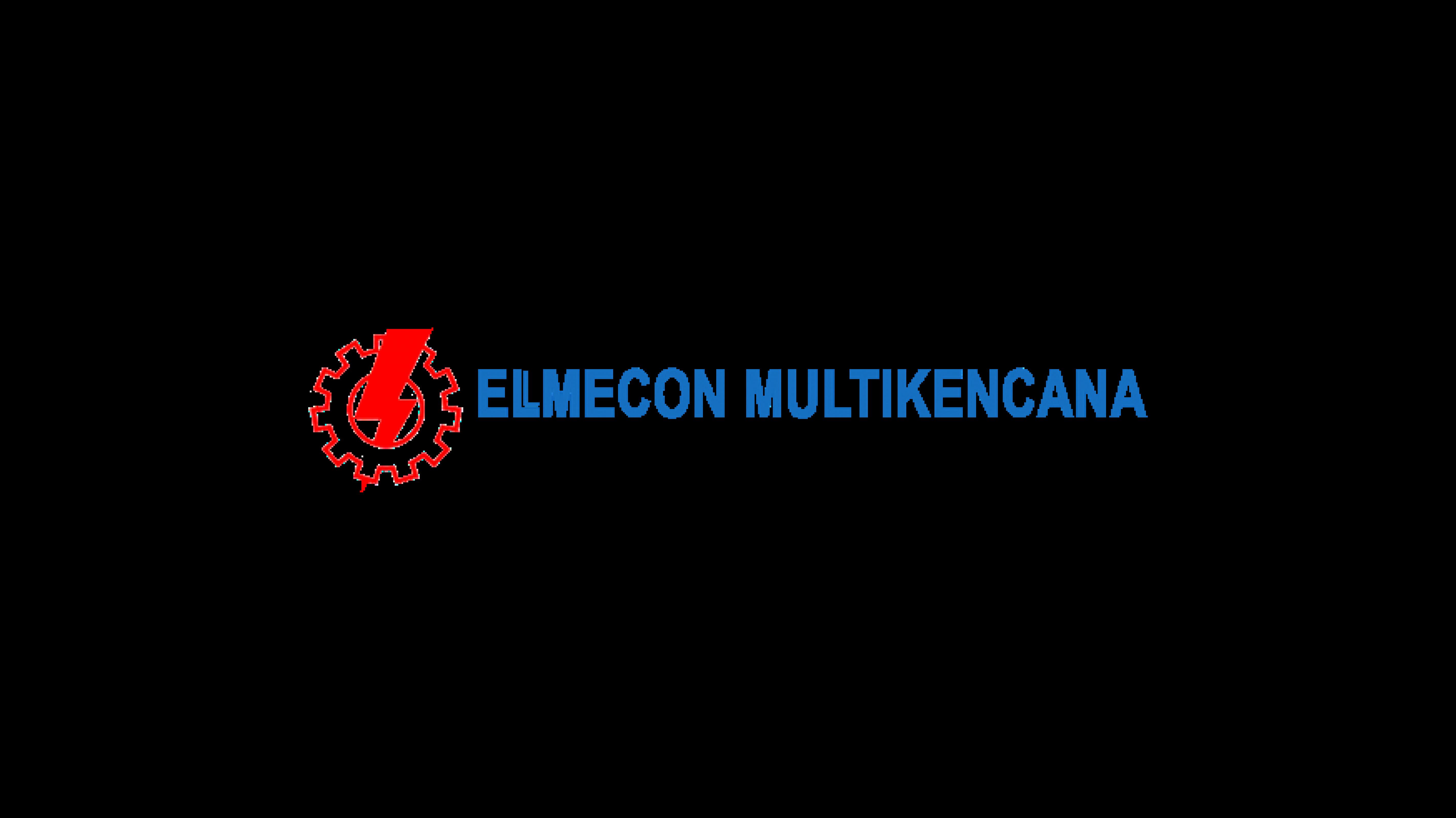 Elmecon MultiKencana