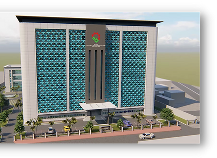 PIDI Capability Center