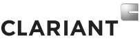 Clariant_logo_logotype.png