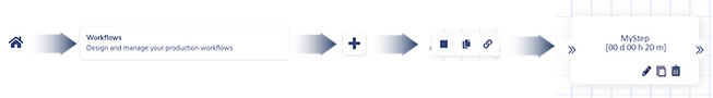 Workflow Steps.png