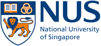 National_University_of_Singapore_logo_NU