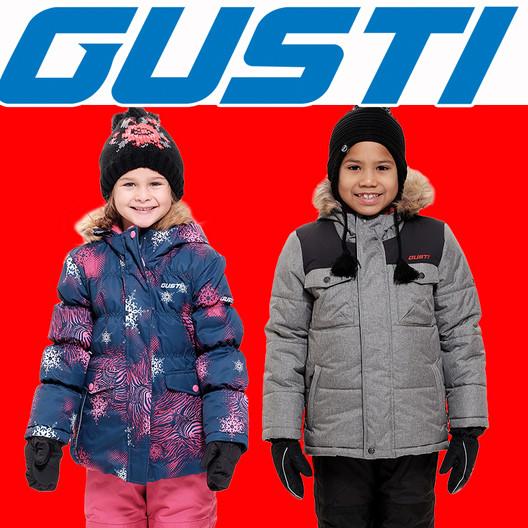 Gusti2.jpg