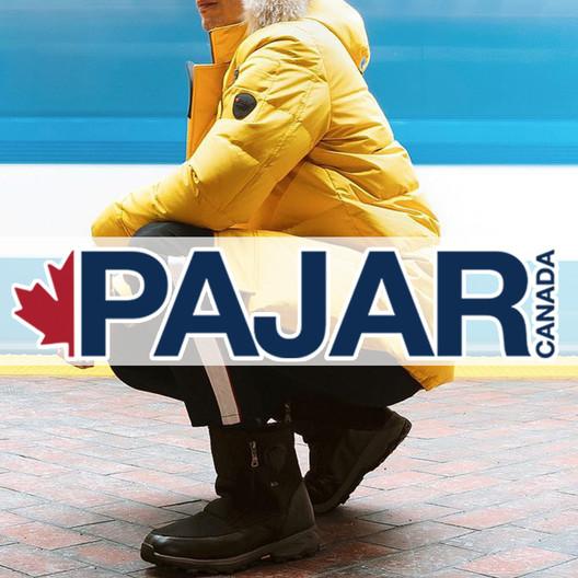 PAJAR2.jpg