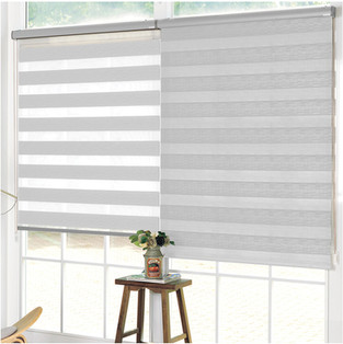 roller-blind-day-night-1-2832807-fr.jpg