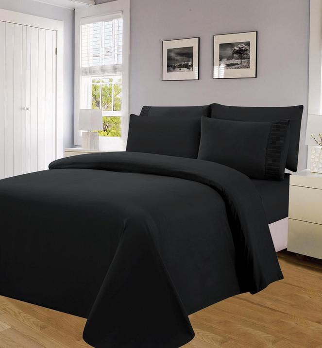 MS8380 Bamboo 9600 Noir-Black.jpg