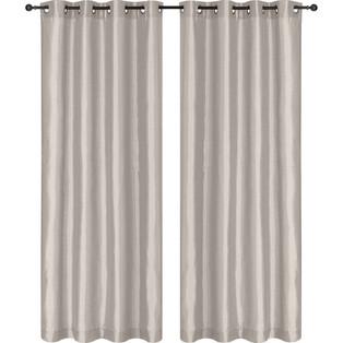 Panneaux+de+rideaux+semi-transparents+%E