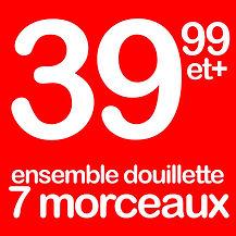 douillette-39.jpg