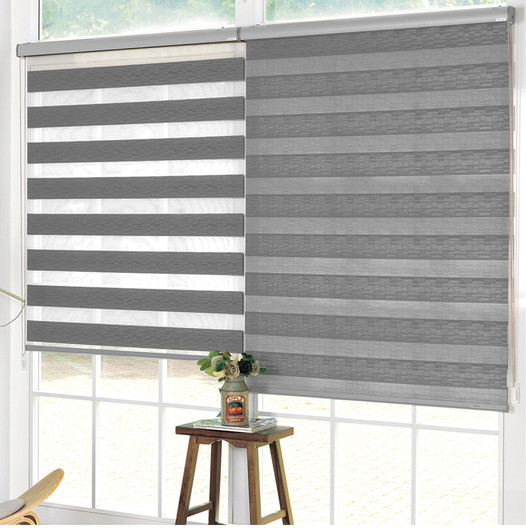day-and-night-roller-blinds-wood-look-1-