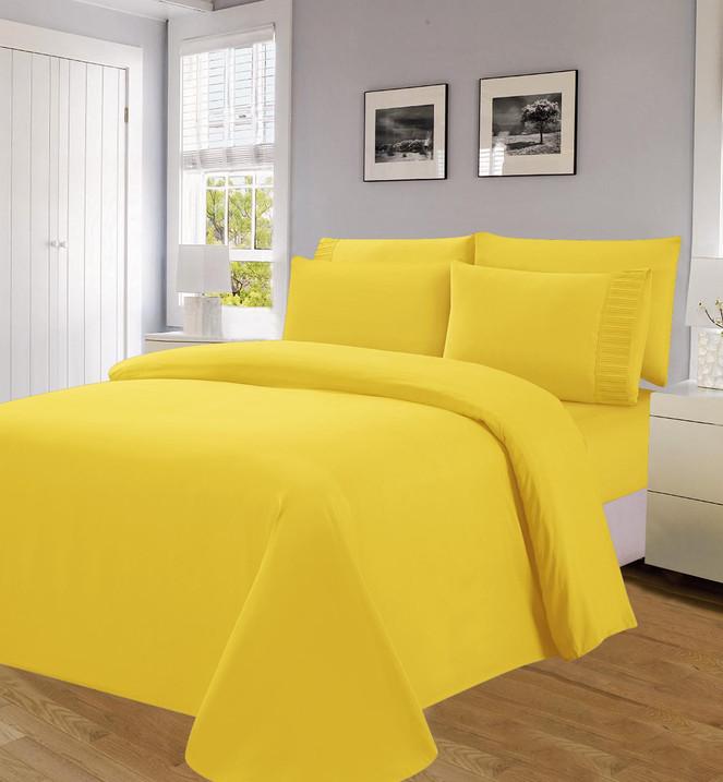 MS8380 Bamboo 9600 Jaune-Yellow.jpg