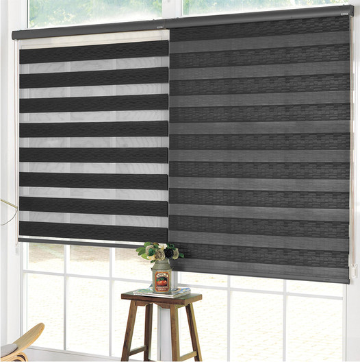 day-and-night-roller-blinds-1-2832814-fr
