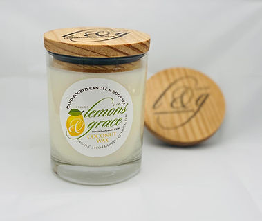 14oz Candle Photo with Extra Lid.jpg