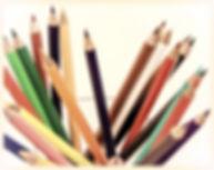 Εργαστήριο σχεδίου και ζωγραφικής, σεμινάρια φωτογραφίας, σεμιναρια. seminaria, zwgrafiki, zografiki, sxedio, grammiko, γραμμικό, ελεύθερο