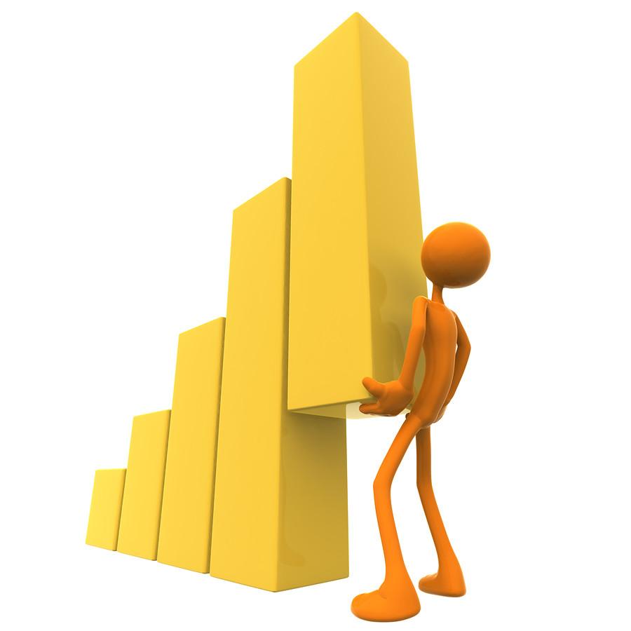 statistics, στατιστικά, tetragono