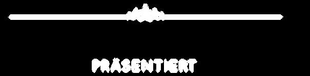 Movie & Motion - SK Entertainment - Musical Dinner Show - Musical Fieber